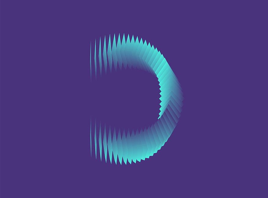 Digital Design Days - rebranding