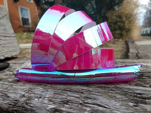 Rubellite (Translucent)