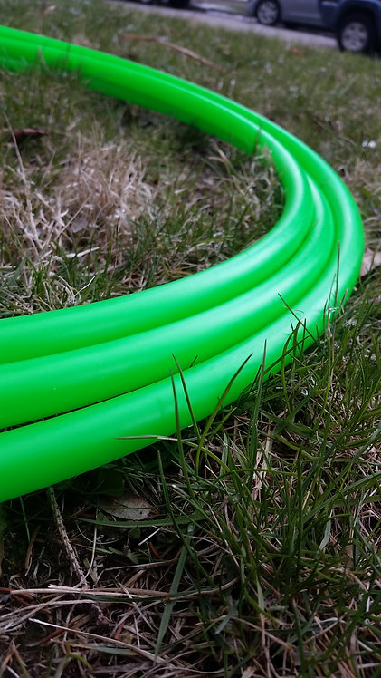 UV Green (Blacklight)