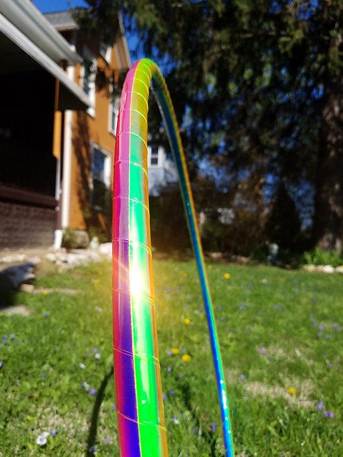 Skittles (Tri-Morph Reflective)