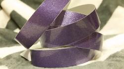Mermaid Dream Violet Reef Hoop Tape