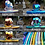 Thumbnail: Taped Minis/Doubles/Quads