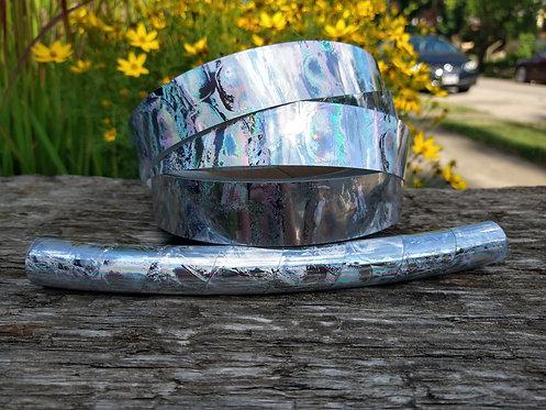 Silver Aurora
