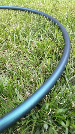 Kalypso Hoop