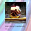 Thumbnail: Custom Order for Sponsee Kendra