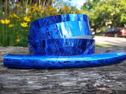 Blue Aurora