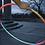 Thumbnail: Tri-Morph Reflective (Design your own!)