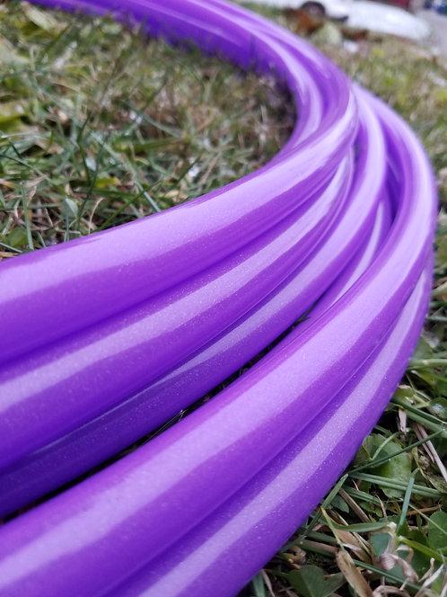 UV Purple Stardust