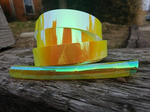 Citron (Translucent)