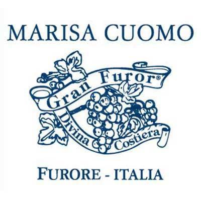 Marisa Cuomo