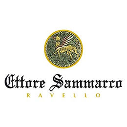 Ettore Sammarco