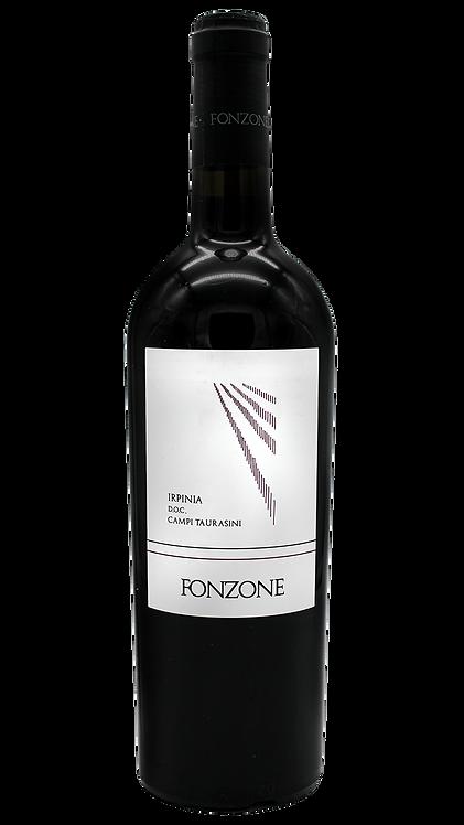 Campi Taurasini 2015 - Fonzone