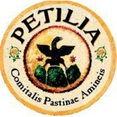 Petilia Azienda Agricola