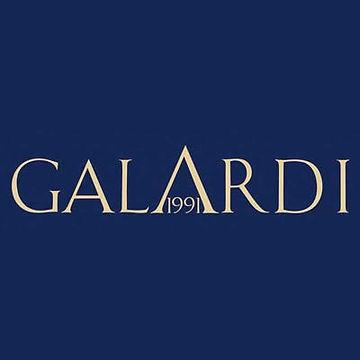 Galardi