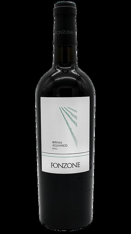 Irpinia Aglianico 2016 - Fonzone