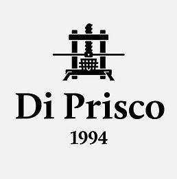 Di Prisco