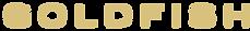 _GF_Logo_Site_Peq.png