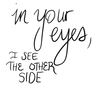 in-your-eyes.png
