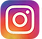 insta-button.png