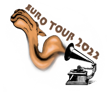 camel-icon-tour1.png