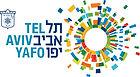 לוגו-עיריית תל-אביב-יפו.jpg