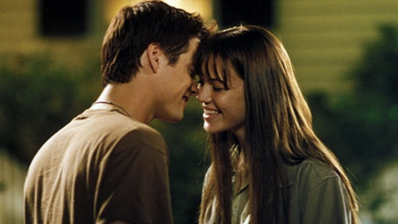 15 Lesser-Known Romantic Movies to Watch with Your Valentine!