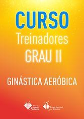 AER_Cursos Treinadores_Grau II_2021.jpg