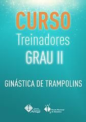 TRA_Cursos Treinadores_Grau II_2021.jpg