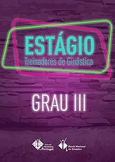 Grau_III.jpg