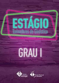 Grau_I.jpg