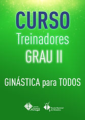 GpT_Cursos Treinadores_Grau II_2021.jpg