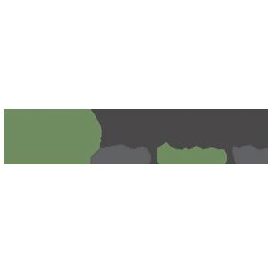 (c) Sagepartners.net