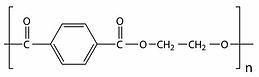 Steinerfilm PEN molecule