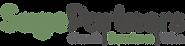 SagePartners Logo