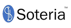 soteria-logo.png