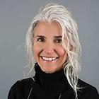 Karen-Colberg-headshot.png
