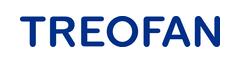 treofan-logo.png