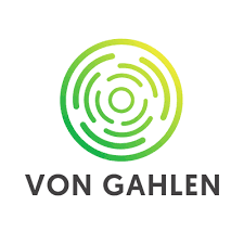 Von Gahlen - (re)Igniting Growth