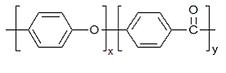 Steinerfilm PEK molecule