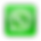 whatsapp-icon-logo-64407.png