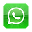 whatsapp-icon-logo-64407.png