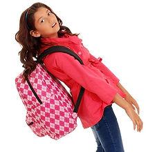 3557618-o-risco-das-mochilas-pesadasa.jp
