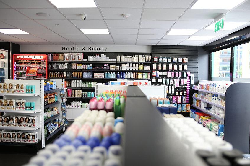 Fullarton - Shop Interior (1).JPG