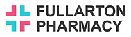 fullarton-pharmacy-logo-whitebackground450.png