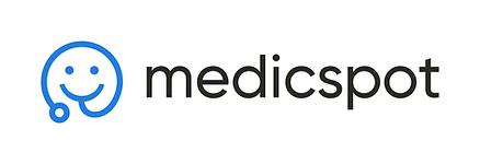 MedicSpotLarge.png