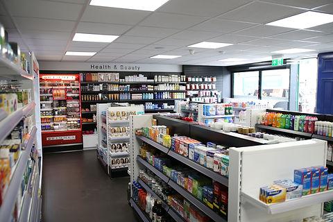 Fullarton - Shop Interior (4).JPG