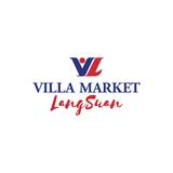 villa-market.png
