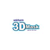 3D-mask.png