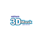 3D-mask.png