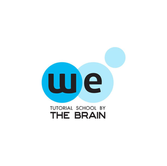 the-brain.png
